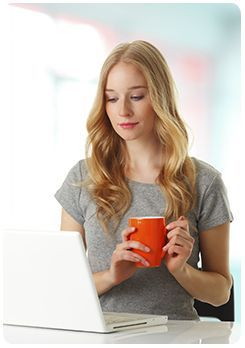 Unsecured Long Term Loans Are Financial Solution Fixtures on Short-Term Emergency