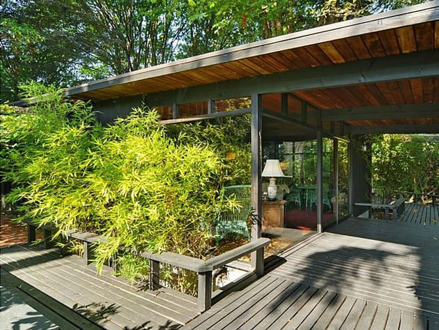 97 best Foyers, Porches + Front Doors images on Pinterest | Front ...
