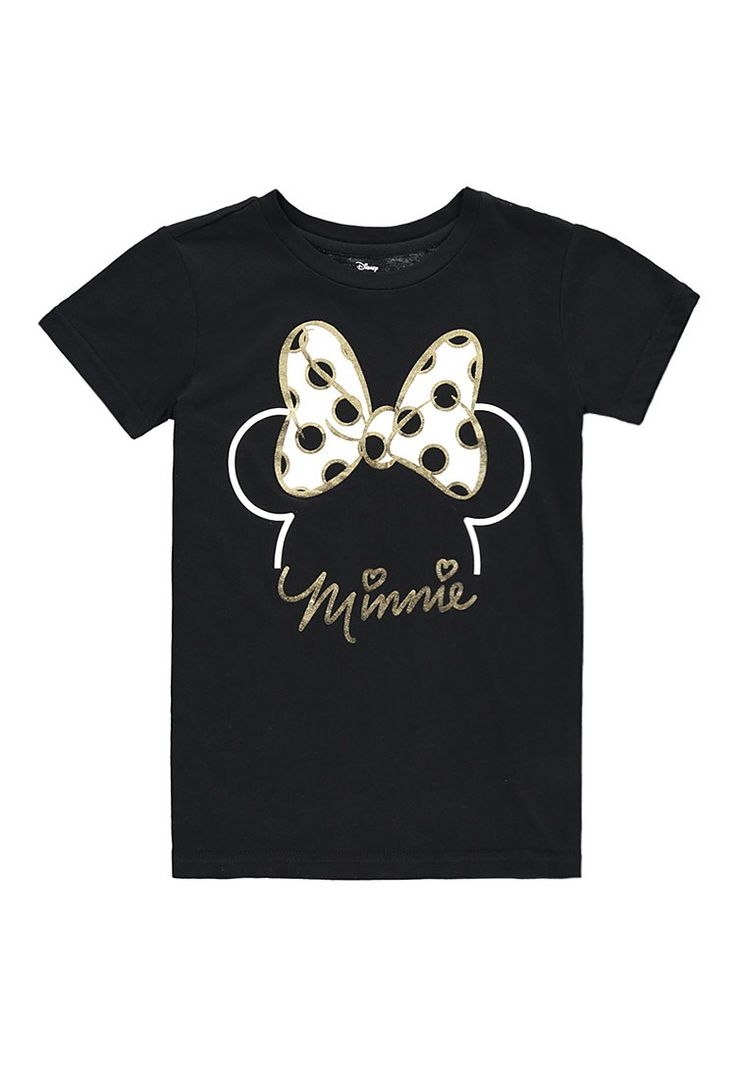 best 25 minnie mouse shirts ideas on pinterest minnie
