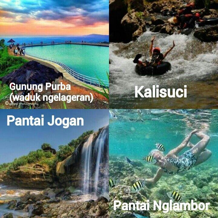 Hotel Permata Jl. Dagen. 64 Yogjakarta. di Yogja, Indonesia. Paket wisata : Gunung Purba (Mbung Nglageran), Kalisuci, Pantai Jogjan, Pantai Nglambor (snorkeling). Fasilitas : Mobil (max 7orang), bbm, driver, 12jam. Harga : 500.000 (belum termasuk tiket masuk wisata & parkir)  Office : Jl.Dagen no.64 Yogyakarta Phone/Sms/Wa : 085641249922