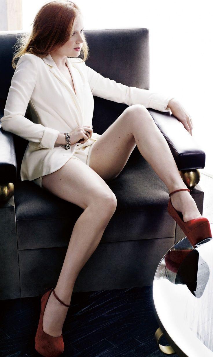 Topless Legs Lillian Adams  nudes (33 foto), Instagram, bra