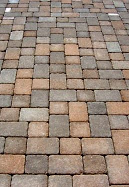 patio paver designs | Houston Pavers, Pavestone Patios and FlagStone Patios in Houston ...