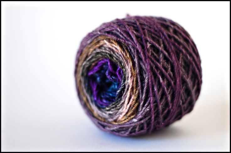 Purple Silk | Flickr - Photo Sharing!