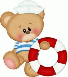 desenho marinheiro infantil png - Pesquisa Google