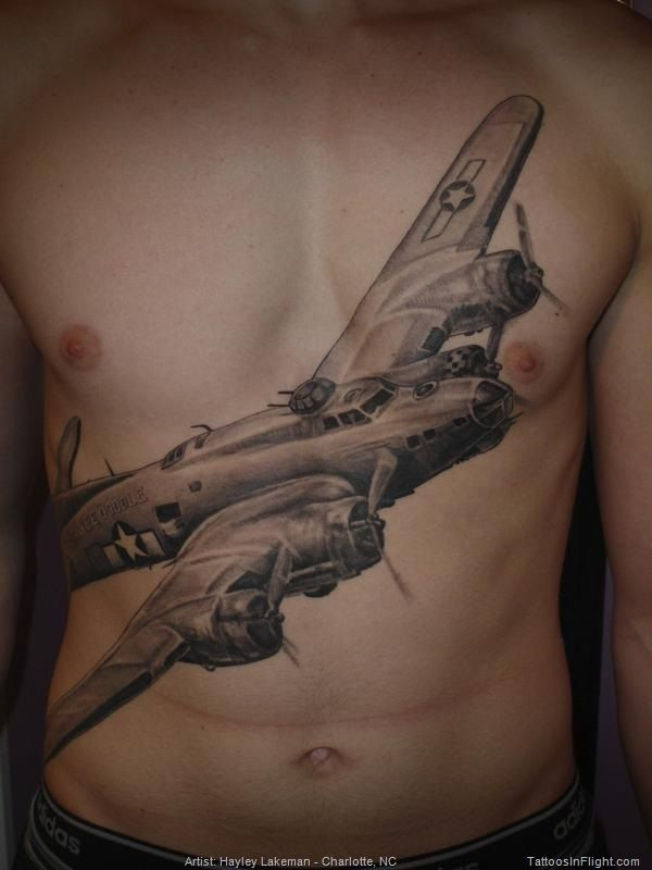 10 best images about military tattoos on pinterest us army tattoos semper fi tattoo and air force. Black Bedroom Furniture Sets. Home Design Ideas