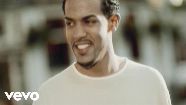 VIDEO-CRAIG DAVID- 7 DAYS -  @ M.A.D. -     9/11 WE CAN NEVER FORGET.... OR EACH OTHER...