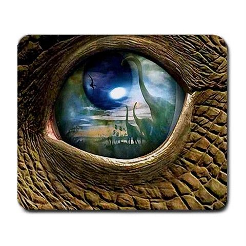 dinosaur eye close - Google Search