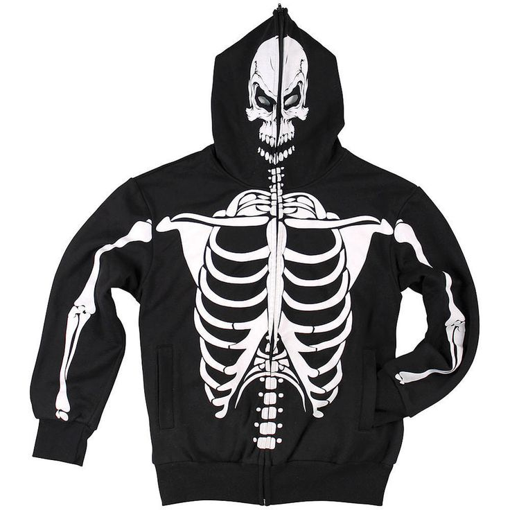 #MensSkeletonHoodie #HeadandBodySkeletonHoodie #SkeletonHoodedMask #SkeletonHoodie #SkeletonJacket #JoSam1129  Mens Skeleton Hoodie - Head and Body Skeleton Mask Hoodie - Full Zip Hooded Mask #SkeletonHoodie #FullZipHoodie