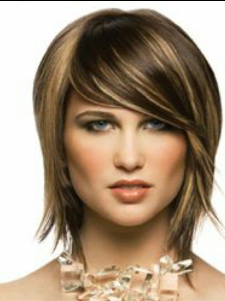 hair styles for medium edgy driverlayer search engine 8650 | 36a76bc8650f14cfe6010cccab269ed3