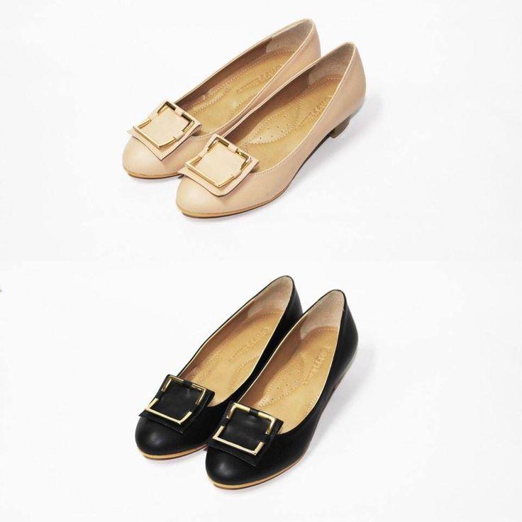 [애플리즈 숙녀화 04]   #애플리즈 #숙녀화 #힐 #플랫슈즈 #단화 #신발 #구두 #기능성수제화 #도매 #applelizs #woman #shoes #heel #lowheel #flat #wholesale #女鞋 #高跟鞋 #手工鞋 #平底鞋 #批发