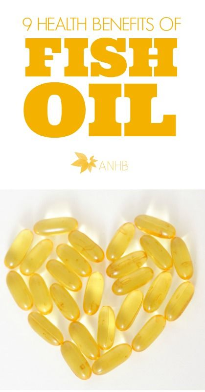 25 best ideas about fish oil benefits on pinterest fish for What does fish oil do