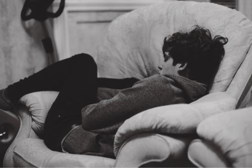nOmad dans l'heRbe - Syd Barrett, 1966