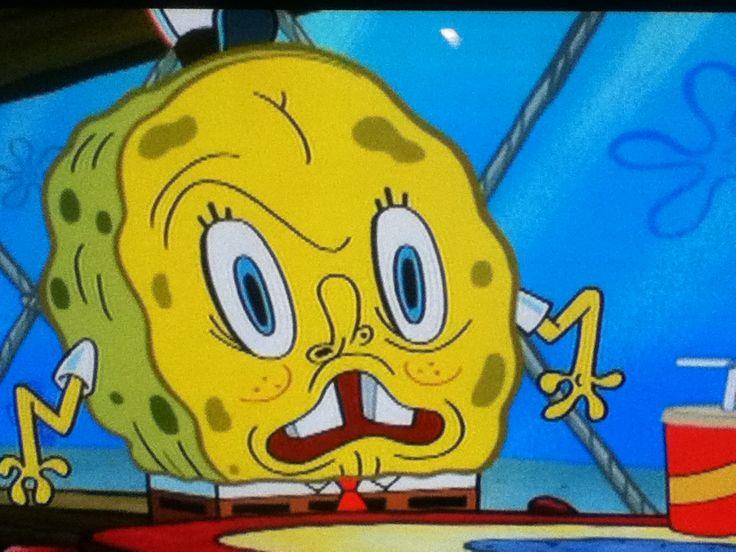 sponge bob Spongebob wallpaper