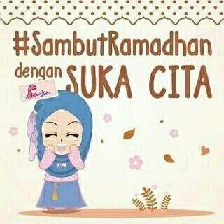 """Marhaban Yaa Ramadhan...  Mohon Maaf atas segala kekhilafan, perkataan, perbuatan yg tidak berkenan, yg tidak disadari maupun disadari, yg sengaja maupun tdk disengaja.. Semoga dengan ikhlas, sabar dan memaafkan... ibadah shaum kita kelak diberkahi Allah SWT  TOKOBELIBELI mengucapkan : """"MARHABAN YAA RAMADHAN..!!"""" 🙏🙏🙏 Mohon Maaf Lahir & Bathin...😊  LINE@       : http://line.me/ti/p/%40tokobelibeli Instagram : @tokobelibeli Web           : www.tokobelibeli.com"""
