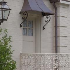 17 Best Images About Front Porch Pergola On Pinterest
