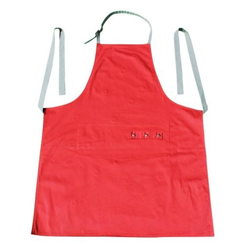HECHA Basic Önlük Kırmızı http://www.deandeluca.com.tr/tr/products/main/detail/hecha-basic-nlk-br-krmz #gurme #food #kanyon #deandeluca #aksesuar #accessories #kitchen www.twitter.com/DeanDelucaTr  www.facebook.com/DeanDelucaTR
