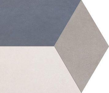 Visual Design-Ceramiche Supergres