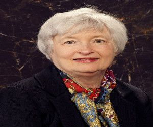 US Fed Interest Rate Hike: Reforms May Threaten Fed's Rate Fixing Power - http://www.fxnewscall.com/us-fed-interest-rate-hike-reforms-may-threaten-feds-rate-fixing-power/1940554/