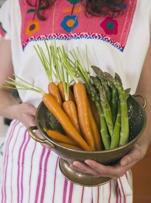 Vegetable protein: Growing Indoor, Detox Diet, Raw Vegetables, Alkaline Diet, Growing Food, Healthy Eating Plans, Whole Food, Negative Calories Food, Kids Food