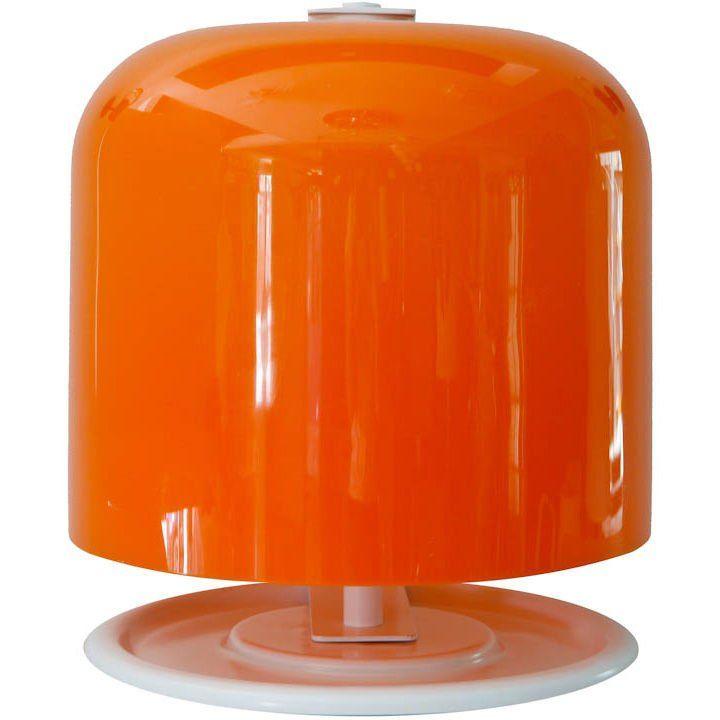 Kartell Table Lamp 1