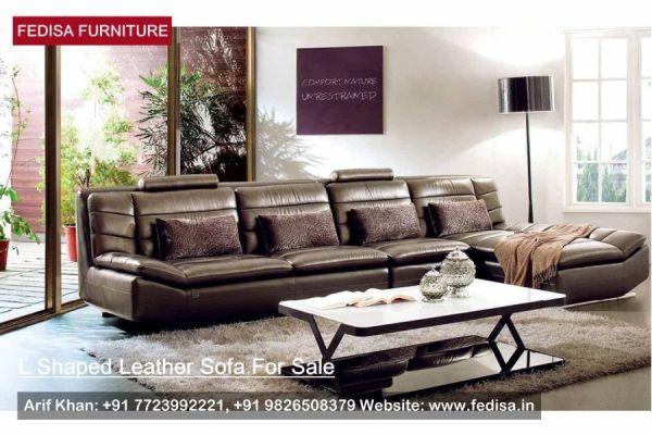 Shobha Set, Sofa Set - Buy Sofa Sets Online In India | L SHAPED ...