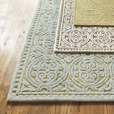 32 Best Rugs Images On Pinterest Carpet Carpets And