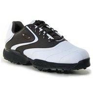 Oakley Prime tye Golf Shoe FdAOakleyGolfShoes