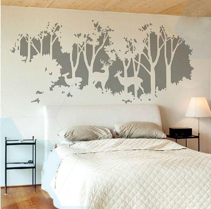 100+ Beste natürliche Schlafzimmer-Design-Ideen #bedroom #bedroomdesign #bedroomdesignid …,