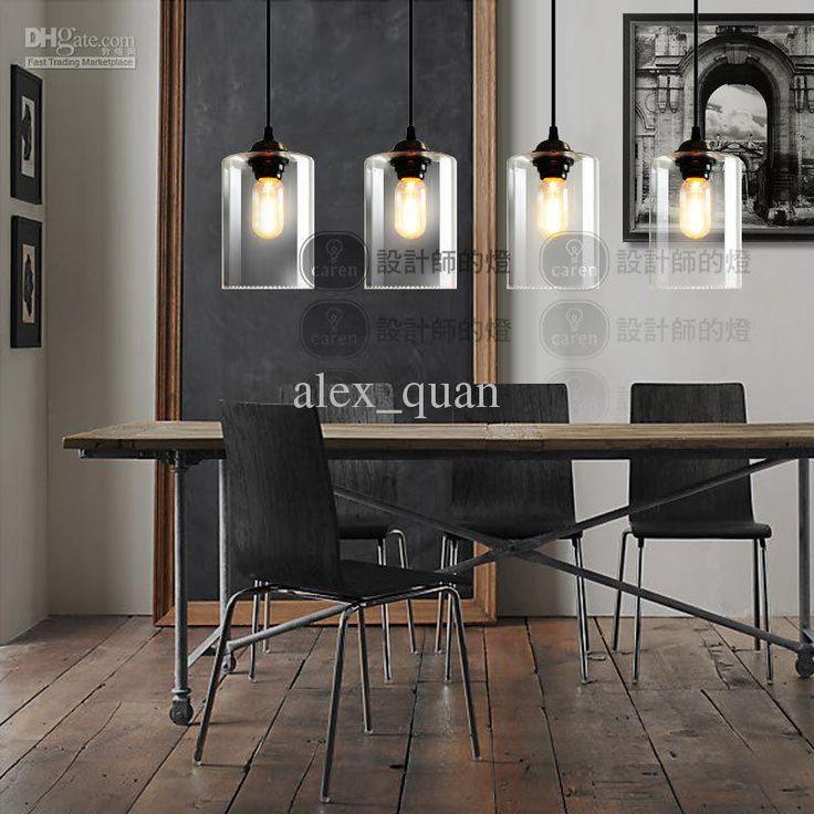 wholesale glass pendant buy dia 13 cm weston round glass pendant lights modern pendant lamp. Black Bedroom Furniture Sets. Home Design Ideas