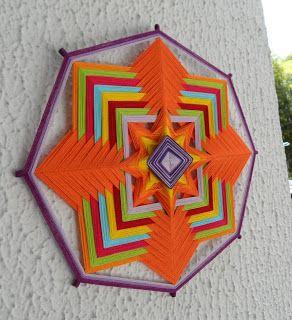 http://mandalasolhodedeus.blogspot.com.br/2013/01/mandalas-pequenas-30-cm.html