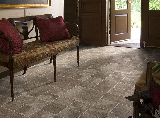 21 Best For The Home Images On Pinterest Rugs Georgia And Area Rugs