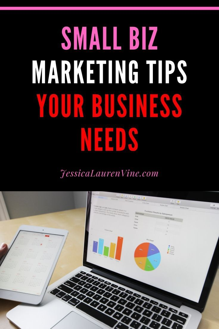 Online Marketing Tips For Small Business In 2020 Marketing Tips Internet Marketing Plan Online Marketing