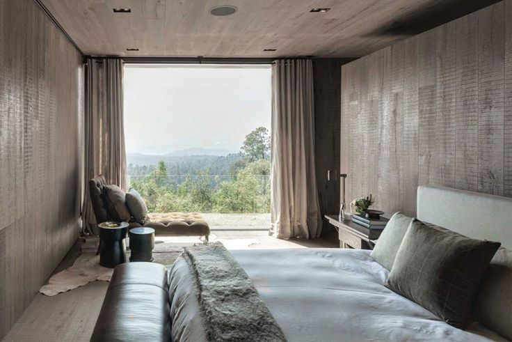 A-Wonderful-Collection-Of-Images-Of-Bedroom-Interior-(4)