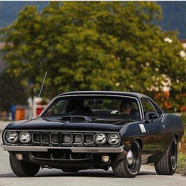 Fondo Escritorio 300c Srt 8: 103 Best Dodge Dart Swinger 70 Images On Pinterest