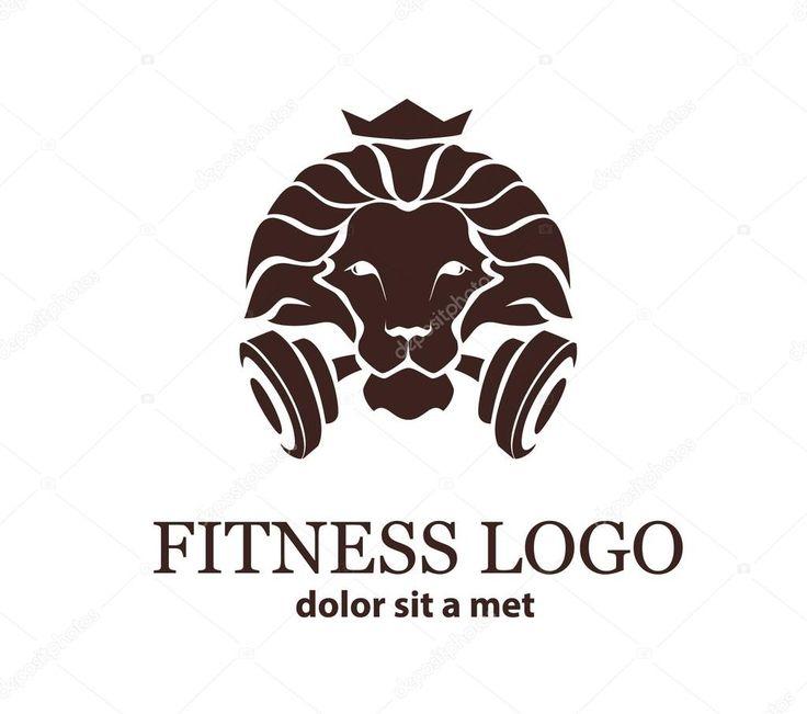 Картинки по запросу логотип лев