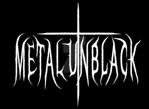 metal-unblack DeviantArt gallery
