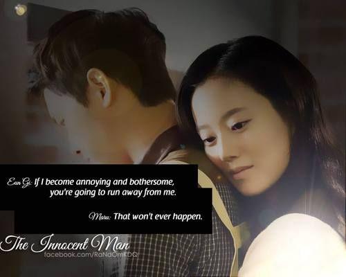 jang hyuk and nara relationship memes