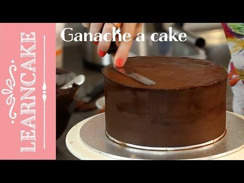 Mehndi Cake Tutorial : Best indian elephant cake images cakes