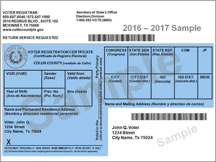 How To Get A Replacement Car Registration Card In Pa