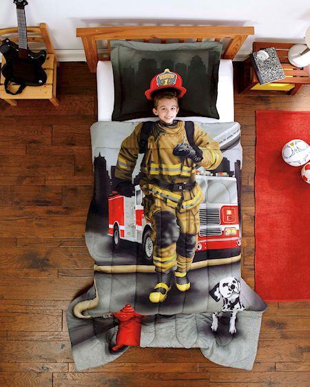 Broken Bedroom Door Fire Engine Bedroom Accessories Bedroom Before And After Makeover Warm Bedroom Colors And Designs: 25+ Best Ideas About Twin Comforter Sets On Pinterest