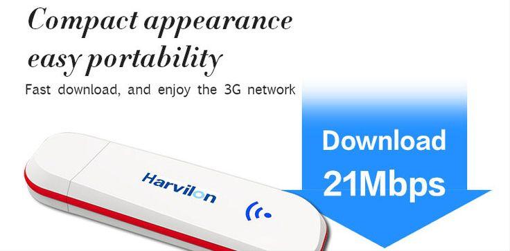 Retractable Ethernet Cat5 RJ45 LAN Network Cable - Cable Length: 1.5m Cables GTFS-1.5M 3-Pack