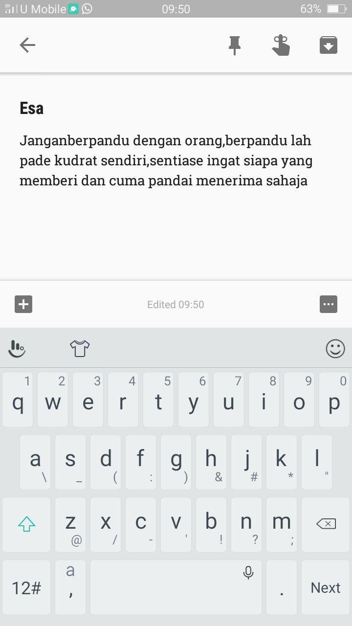 Dp Bbm Lucu Bahasa Sunda Terbaru MotivasiKata NasehatKata Kata