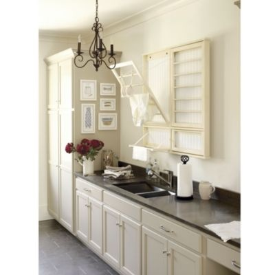 43 best images about kitchen ideas on pinterest grey cabinets gray cabinets and two toned kitchen. Black Bedroom Furniture Sets. Home Design Ideas