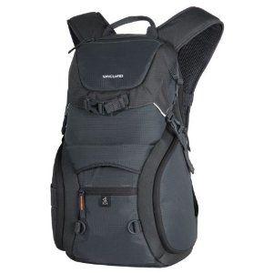 Cung cấp balo Adaptor 48 chính hãng, bảo hành 12 tháng, túi adaptor giá rẻ tại tphcm, xem thêm: http://viendongshop.vn/balo-adaptor-48.html