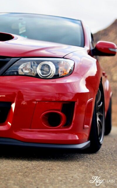 44 Best Itu0027s A Subaru Thing! Images On Pinterest | Wrx Sti, Dream Cars And Subaru  Impreza