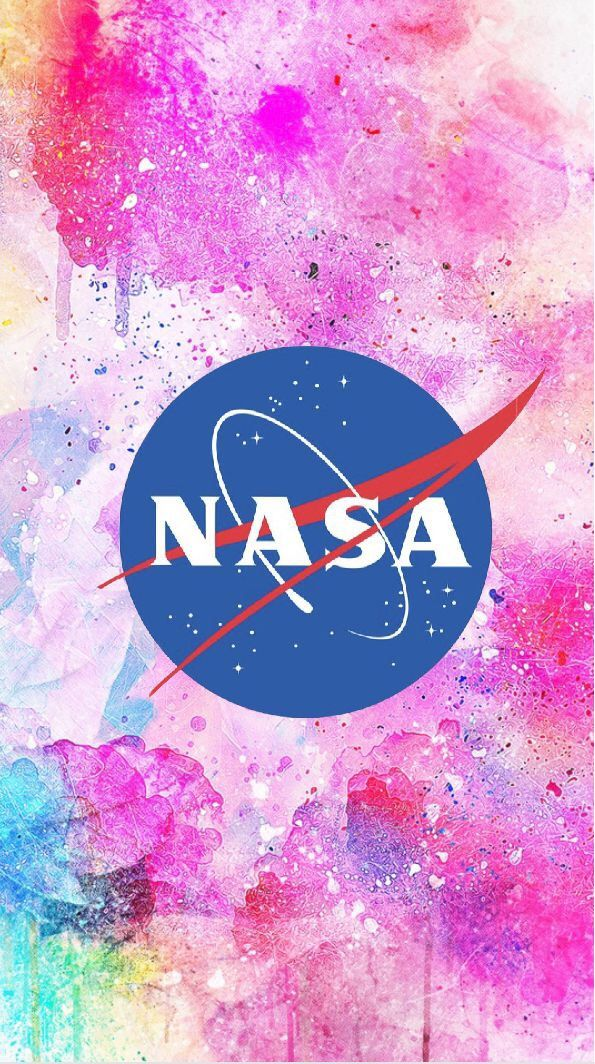 Pin By Mya Phillips On Girl Just Want To Have Fun Nasa Wallpaper