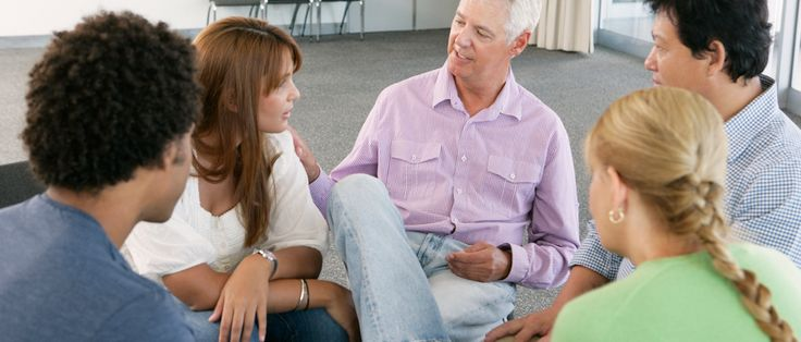 How to reduce the stigma around mental illness: Dialogue and awareness about an illness affecting one in four adults is key.
