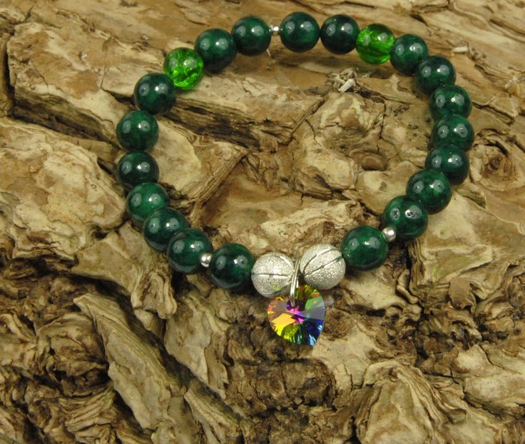 Its design is based on nature's mystery for women who love its character and colors.  Marble emerald is one of the style carriers, used for hundreds of years. The presence of marble reminds us of the subtle and human friendly nature.  http://DanishAccessories.com