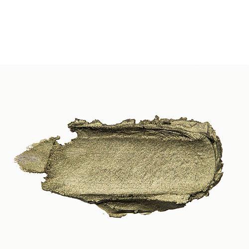 Jay Manuel Beauty® Creme Eyeliner with Brush - Jaded