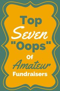 Lettered Greek Blog: Sorority Philanthropy Fundraising Tips for Fundraising Expert || Do Good & Raise Money || Read more sorority tips at www.letteredgreek.com